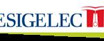 esigelec_logo